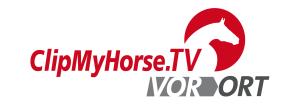 Logo_'Vor-Ort'_transparent